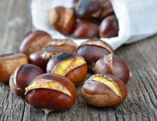 Rezepte - November - Obst und Gemüse - regional - saisonal - lokal - Wurzelgemüse - Kohl